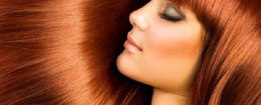 Прическа според вида на косата ти