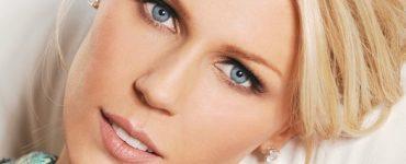 Цвят на устните според тена на кожата ти