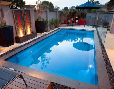 Лепене на плочки за басейн