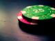 съдебни дела в хазартната индустрия