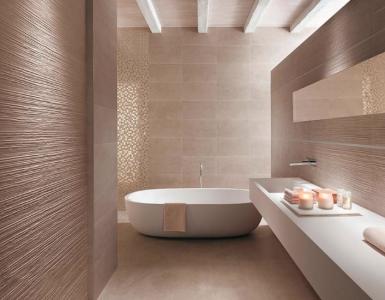 Съвети за дизайн на банята