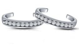 онлайн магазин за сребро