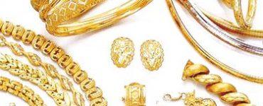златни бижута онлайн